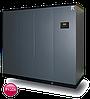 Прецизионный кондиционер Next MTR DW R407C Plug Fan 7,0 ÷ 15,4 кВт