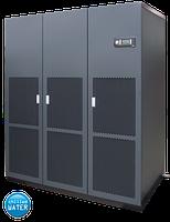 Прецизионный кондиционер Next Evo CW Over / Under Plug fan 6,2 - 151,0 kW