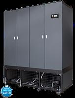 Прецизионный кондиционер Next CW Plus Plug fan 114,0 - 248,0 kW