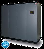 Прецизионный кондиционер Next CW 6,4 - 105 kW