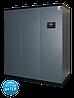 Прецизионный кондиционер Next CW K 6,8 - 200,0 kW