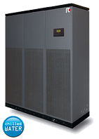 Прецизионный кондиционер Next DL CW Plug Fan 14,1 - 49,2 kW