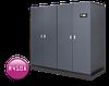 Прецизионный кондиционер Next Evo INV Plug fan 7,3 - 102 kW