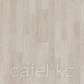 Ламинат Castello Classic | 32 class | 8 мм | 4282 Дуб Рейкьявик
