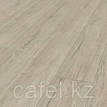 Ламинат Castello Classic | 32 class | 8 мм | 5529 Дуб Орегон