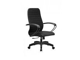Кресла серии SU-CP-8