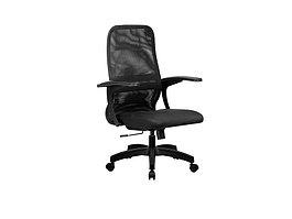 Кресла серии SU-CP-10