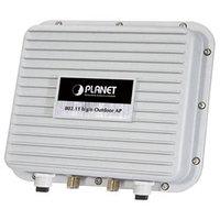 Wi-Fi роутер Planet WNAP-6350