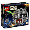 LEGO 75159 Звезда Смерти Death Star