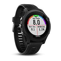 New!!! Garmin Forerunner 935 Watch / Smart Умные Часы, фитнес браслеты