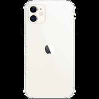 Прозрачный чехол для iPhone 11 IPhone 11 Clear Case