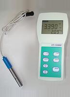 Кондуктометр портативный КП‑150.1МИ