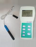 Кондуктометр портативный КП‑150.2МИ