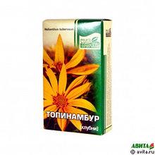 """Топинамбур """"Камелия-ЛТ"""" 50 г"""