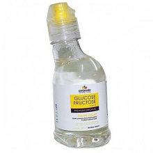 Виноградный сахар (Глюкоза+Фруктоза) жидкий природный 0, 2л