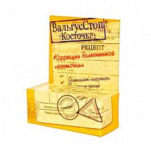 Вальгусстоп (Косточка) 15мл (коррекция болезненной косточки )