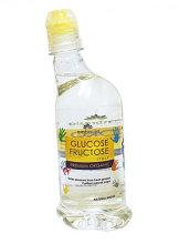 Виноградный сахар (Глюкоза+Фруктоза) жидкий природный 0, 4л