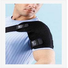 Магнитный фиксатор для плечевого сустава