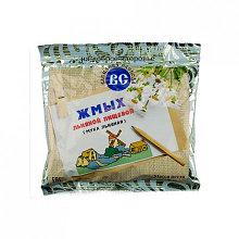 Мука льняная пищевая 200 г(пакет)