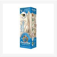 Овечье масло OvisOlio гель для ног охлаждающий подагровое дерево (вены и суставы) 70г