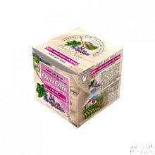 Овечье масло OvisOlio крем для лица Брют-виноград.косточка 50 мл