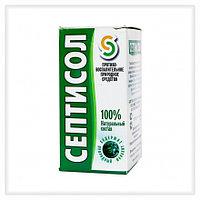 Септисол 50 мл (противоспалительное природное средство)