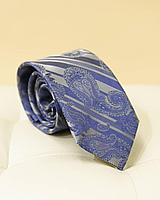 Мужской галстук №2, фото 1