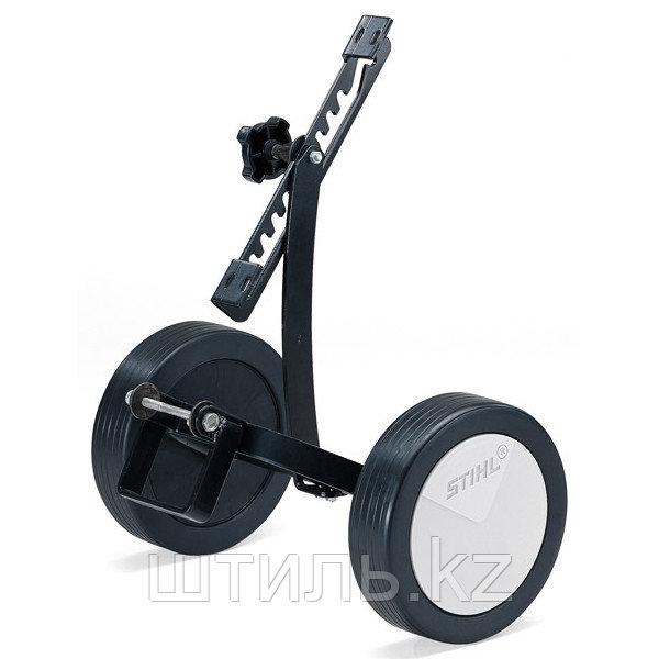 Колёса STIHL для MM 56
