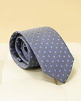 Мужской галстук №3, фото 1