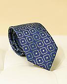 Мужской галстук №4