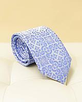 Мужской галстук №7, фото 1