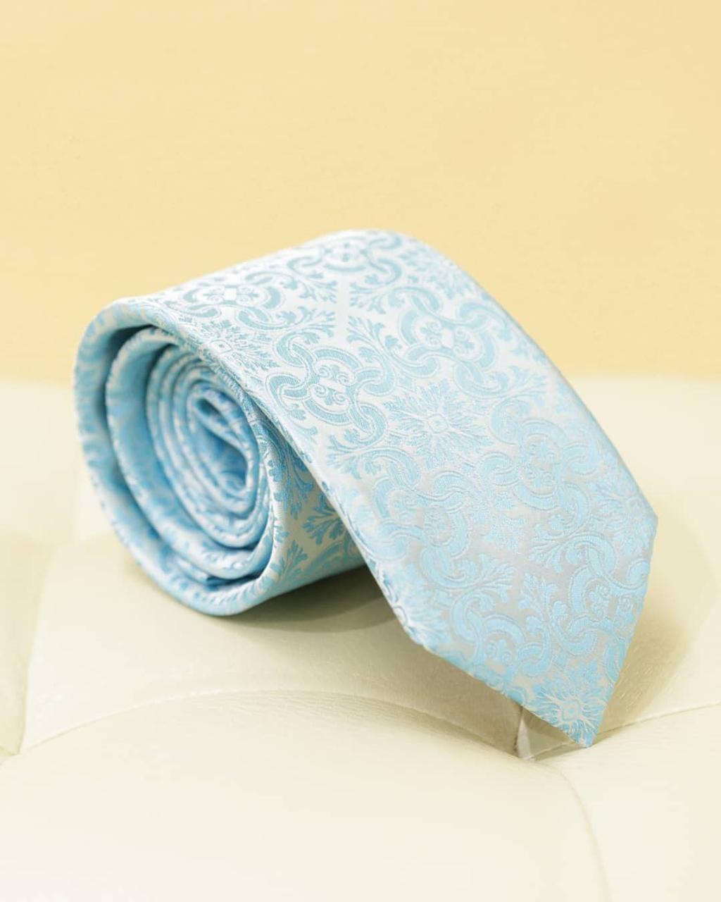 Мужской галстук №8
