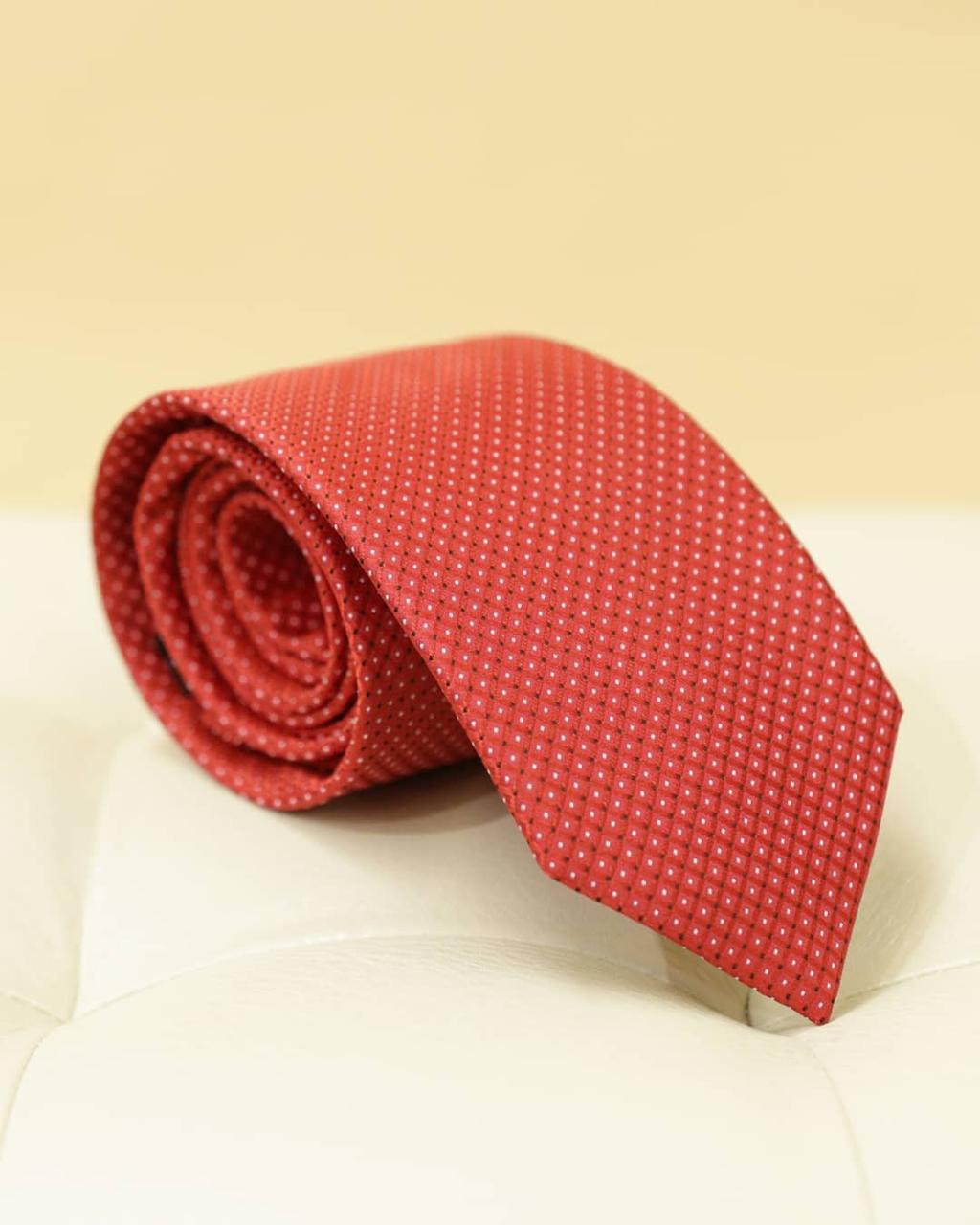 Мужской галстук №9