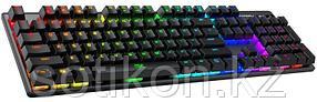 Клавиатура игровая HyperX Alloy Origins HX-KB6RDX-RU