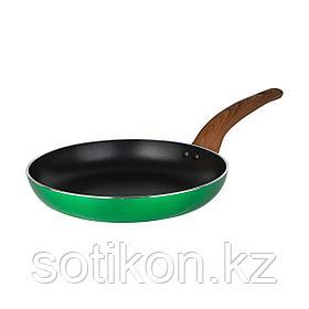 Сковорода Verloni Милан VL-FP1I24N03 24 см