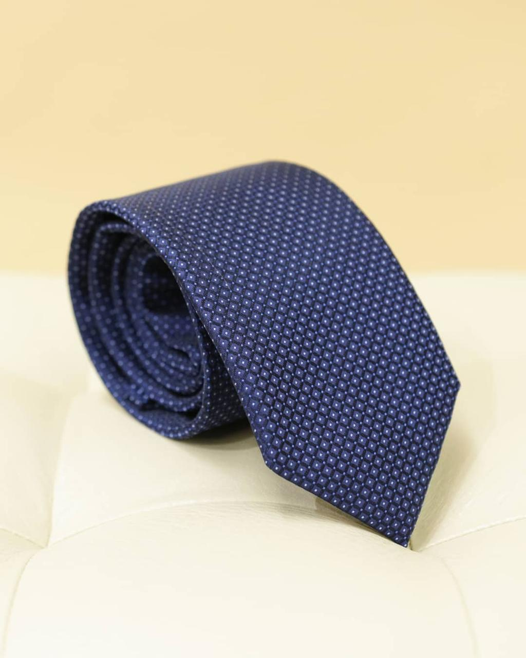 Мужской галстук №13