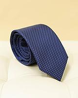 Мужской галстук №13, фото 1