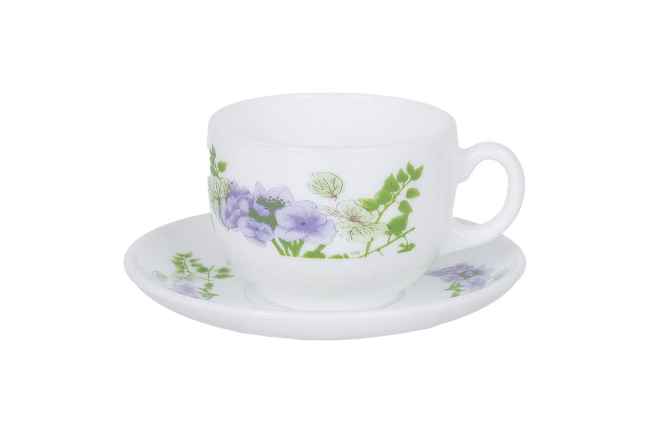 Чайный сервиз Luminarc Mabelle на 6 персон