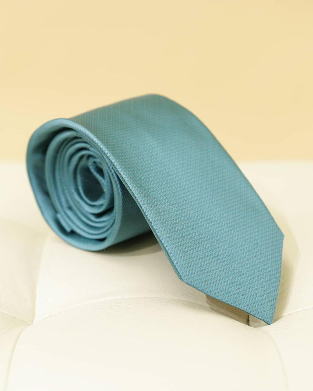 Мужской галстук №15