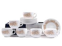 Чайный сервиз Luminarc Celebration на 6 персон