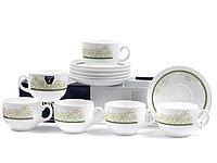 Чайный сервиз Luminarc Essence Orbea на 6 персон