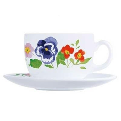 Чайный сервиз Luminarc Magda на 6 персон