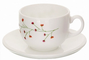 Чайный сервиз Luminarc Spring Blossom