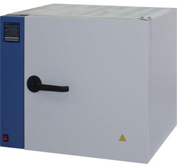 Шкаф сушильный LF-25/350-VS1