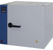 Шкаф сушильный LF-60/350-GG1