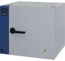 Шкаф сушильный LF-60/350-V