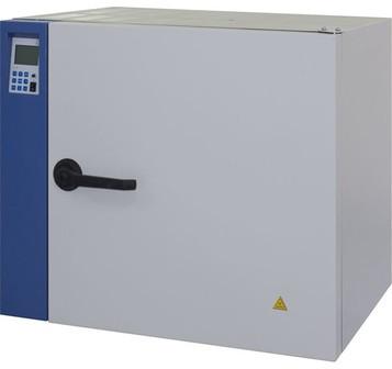 Шкаф сушильный LF-120/300-VS2