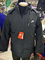 Распродажа Куртки, до 30% скидки
