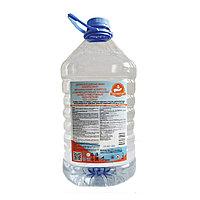 Антисептик Disinfectant 5 L Дезинфицирующее средство (без спирта)