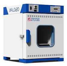 Первичная вакуумная печь XFL020